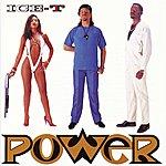 Ice-T Power