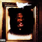 Busta Rhymes The Coming (Parental Advisory)