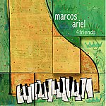 Marcos Ariel 4 Friends