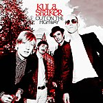 Kula Shaker Out On The Highway (Single)