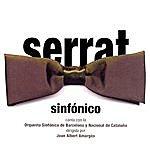 Joan Manuel Serrat Serrat Sinfonico