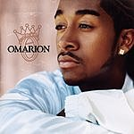Omarion O (Single)