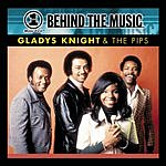 Gladys Knight & The Pips VH1 Behind The Music: Gladys Knight & The Pips