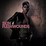 Skin Fleshwounds