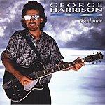 George Harrison Cloud Nine (2004 Digital Remaster)