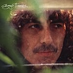George Harrison George Harrison (2004 Digital Remaster)