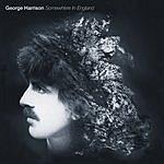 George Harrison Somewhere In England (2004 Digital Remaster)