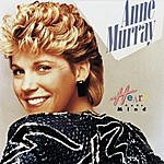 Anne Murray Heart Over Mind (Remastered)