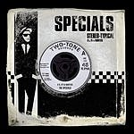 The Specials Stereo-Typical: A's, B's And Rarities