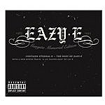 Eazy-E Gangsta Memorial (Parental Advisory)
