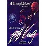 B.B. King An Evening With B.B. King