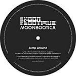 Moonbootica Jump Around (6-Track Maxi-Single)