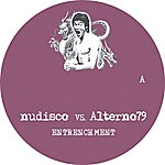 Nudisco Entrenchement (Single)