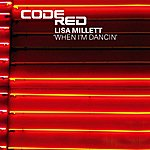 Lisa Millett When I'm Dancin' (5-Track Maxi-Single)