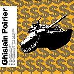 Ghislain Poirier Blazin (4-Track Maxi-Single)