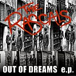 The Rascals Out Of Dreams EP