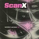 Scan X Random Access EP