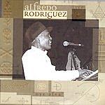 Alfredo Rodriguez Oye Afra