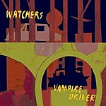 Watchers Vampire Driver