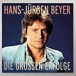 Hans-Jürgen Beyer Die Großen Erfolge