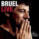 Patrick Bruel Live 2007