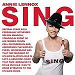 Annie Lennox Sing (Full Length) (Single)