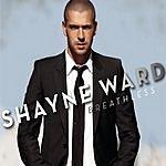 Shayne Ward Breathless (TV Version)