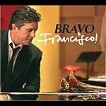 Francisco Bravo Francisco (Jewel Box)
