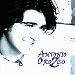 Antonio Orozco Un Reloj Y Una Vela