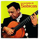 Sabicas La Guitarra De Sabicas