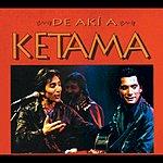 Ketama De Aki A Ketama (Slidepack)