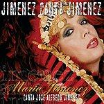 Maria Jimenez Canta Jose Alfredo Jimenez