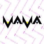 MAMA 25 Aniversario Mama
