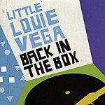 Little Louie Vega Back In The Box