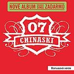 Chinaski 07: Bonus Verze