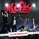 McFly All The Greatest Hits