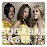Sugababes About You Now (Radio One Live Lounge)