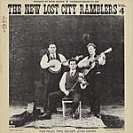 The New Lost City Ramblers The New Lost City Ramblers, Vol.4