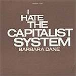 Barbara Dane I Hate The Capitalist System