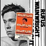 Rufus Wainwright Rufus Does Judy At Carnegie Hall (Live)