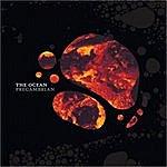 Ocean Precambrian