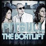 Pitbull The Boatlift (Edited)