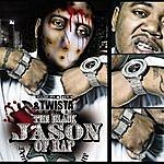 Twista The Black Jason Of Rap (Parental Advisory)