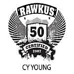 Cy Young Rawkus 50 Presents: Exactly