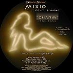 Mixio Charm (5-Track Maxi-Single)