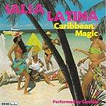 Candela Salsa Latina - Caribbean Magic
