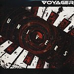 The Voyager UniVers