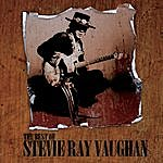 Stevie Ray Vaughan & Double Trouble The Best Of Stevie Ray Vaughan