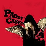 Paddy Casey You'll Get By (Remix)/Higher