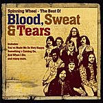 The Blood The Best Of Blood, Sweat & Tears